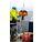 nortek_30752563815_s.jpg