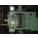 ディスク、スプロケット用レベラー2.jpg
