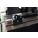油圧クランプLT(300×194).png