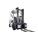 VFS120_Forklift_Scale_Internet_44640.jpg