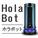 Hbot.jpg