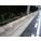 enseki_0135[1].jpg