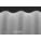 A-Bar目詰まり比較AUse.jpg