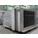 溶剤等回収ユニット用熱交換器.JPG