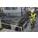 IMG_GS18I_utilities_trench_1126x750.jpg