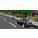IPG_Automotive_Driver_Assistance_Active_Safety_Euro_NCAP_Emergency_Braking.jpg