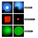 RPC_diffusers_02_ipros.jpg