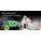 Automotive_Design_Automotive industry01.jpg