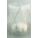 スクリーンショット 2020-05-12 13.50.59.png