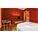Hotel Wedina_pic.6.JPG