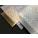 エアセル貼り合せ袋 鉄 両用20001500.jpg
