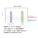 修正済銀の糸効果グラフ.jpg