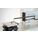 MarSurf--XC_basic--3751585--FL--JA--2020-05-26--HQ.jpg
