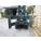 2T458CN P1000953.jpg