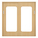 2018SMILEY_lisse_04_CBFH2-WD-0KM-F.jpg