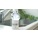 FINEJIA販促画像3.jpg