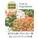 野菜類.jpg