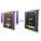 3連スライドバナー イメージ画像2.jpg
