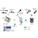 ipu_QSPCAFHPやQSPCAMSを用いたポカヨケシステム構築例.jpg