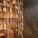Wood_Mosaics_Antic_Colonial.jpg