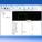 IP_jp5_550x550_pc1.jpg