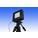 灯光器状態VLB-1のコピー.jpg