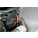 Marketing_VOLLMER_Circular Saw_side grinding_CHF270_Pic_Detail 01_12_general_72 dpi.jpg