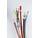 Komax_wire_sample_semi-flex_shielded-multi-conductor_braided-fibers_coaxial-cables_01.jpg