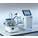 icellis-nano-bioreactor-system-026.jpg