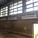 AD 幡代小学校1.jpg