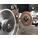 Marketing_VOLLMER_Rotary Tools_QMeco_Pic_Detail 01_05_general_300 dpi.jpg