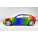 Automotive_Design_Car01.jpg