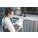 工具在庫管理-工具収納システム連携.jpg