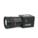 HD1000 レンズ付き 背景なし.png