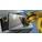 RFIDと組立ロボット.jpg