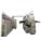 _ADSC02890-2_rev1-min.png