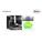 MarSurf CL_測定事例‗レンズ 01.JPG