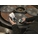 MarSurf--M_310--BI--Fertigung_Werker_6--795x600--72dpi.jpg