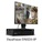DuraVision_DX0211-IP_with_monitor_press_s.jpg