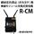 R-CM_ipu-1.jpg