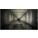 管内映像V2-400ピクスル?2ProductInstructionManua2019・6・14・lMANUAL-W20C2のコピー.jpg