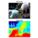 スクリーンショット 2021-07-29 14.29.27.png
