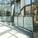 ipros_handrail2.jpg