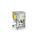 Flexsafe-Pro-Mixer-Brushed-Bag-Left-B-0001074-White-Sartorius.jpg
