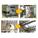 【暑熱対策】遮熱シートによる現場の環境改善5.png