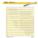 スクリーンショット 2021-05-10 21.04.06.png