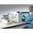 icellis-nano-bioreactor-system-014.jpg
