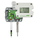 High-Humidity-Transmitter-ee211-features_01.jpg
