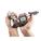 Micromar--40_EWRi--4157100--BI--Anwendung-Hand-nass_weiss--800x600--72dpi--BGwhite.jpg