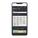 SmartPhone_rgb.jpg